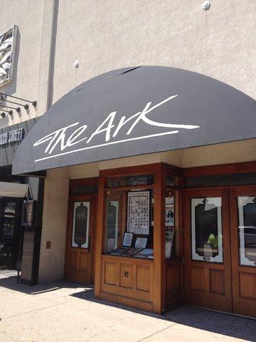 Candlewood Suites DETROIT-ANN ARBOR - Ann Arbor s famous downtown theater  The Ark