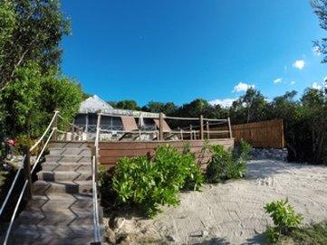 Tiamo Resort - SATARLIGHTOutside