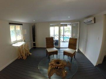 Tiamo Resort - SUN SET ROOM