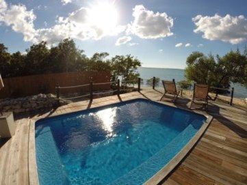 Tiamo Resort - STARLIGHTPrivate Pool View