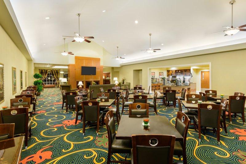 Homewood Suites by Hilton Orlando-UCF Area Hala