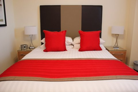 Beneficial House - House of Fisher - Headboard