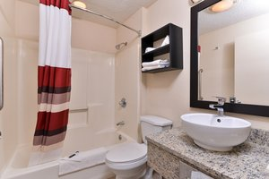Cheap Pet Friendly Hotels New Haven Ct