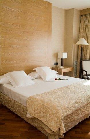 Sh Palace - Standard room