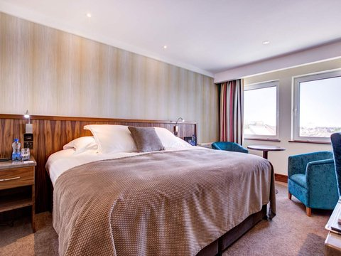 Hastings Stormont Hotel - Executive