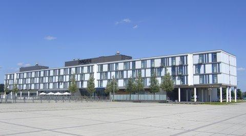 Innside Premium Hotel - Exterior view