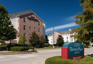 Hotels Near Grandview Medical Center Birmingham Al