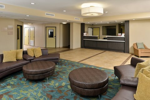 Candlewood Suites HOUMA - Relax and Enjoy your stay in Houma