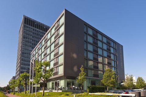 Innside Frankfurt Niederrad - Exterior view