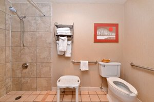 Room - Americas Best Value Inn & Suites Fort Collins