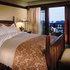 Lodge at Torrey Pines