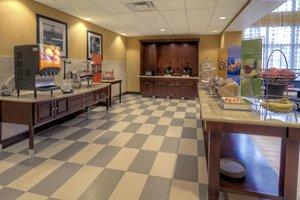 Hotels Near Coconut Point Mall Florida