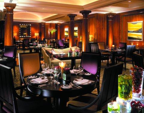 فندق فور سيزن - Vivace
