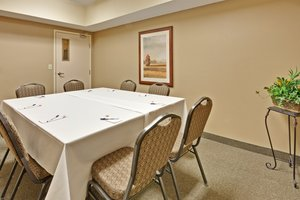 Meeting Facilities - Candlewood Suites Fort Wayne