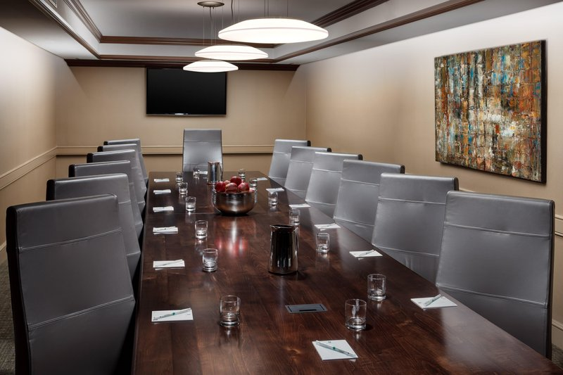 Embassy Suites Orlando - Lake Buena Vista Konferencelokale