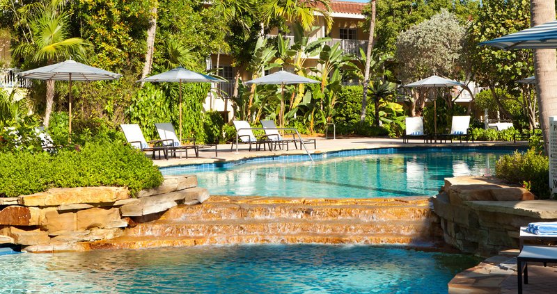 Laplaya Beach Golf Resort Reviews