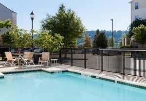Towneplace Suites Homewood Al See Discounts