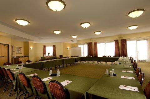 Drury Inn and Suites Albuquerque - Meeting Space