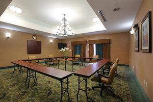 Meeting Facilities - Holiday Inn Express Temple Terrace