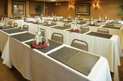 Hilton Garden Inn Rapid City In Rapid City Sd 57701 Citysearch