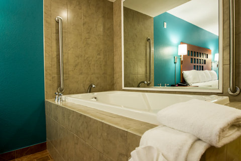 Rodeway Inn & Suites Ft. Lauderdale Airport Cruise Port - Fl Hnk