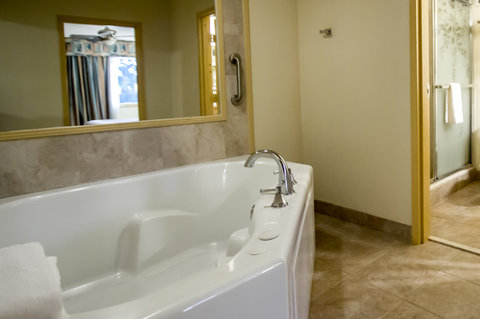 Rodeway Inn & Suites Ft. Lauderdale Airport Cruise Port - Fl Snkjexec