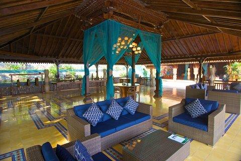 Villa Borobudur - Welcome to Villa Borobudur