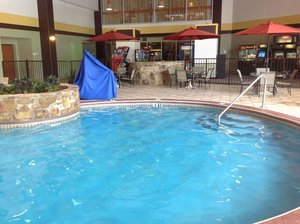 Holiday Inn Pigeon Forge Tn See Discounts