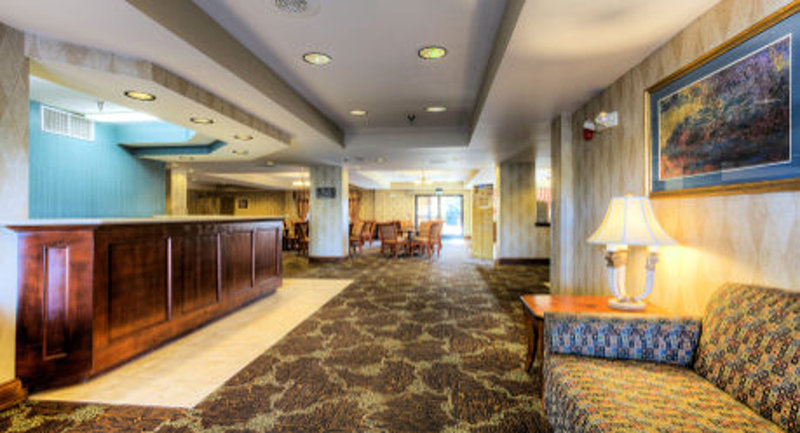 Quality Inn Airport In Greenville Sc 29615 Citysearch