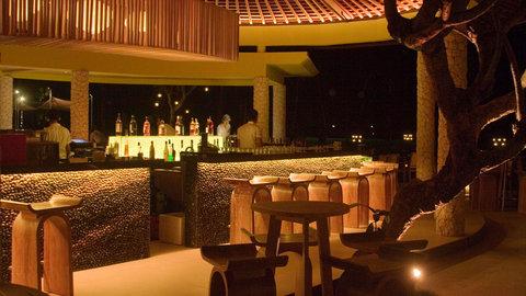 Holiday Inn Resort Baruna Bali - Envy Bar