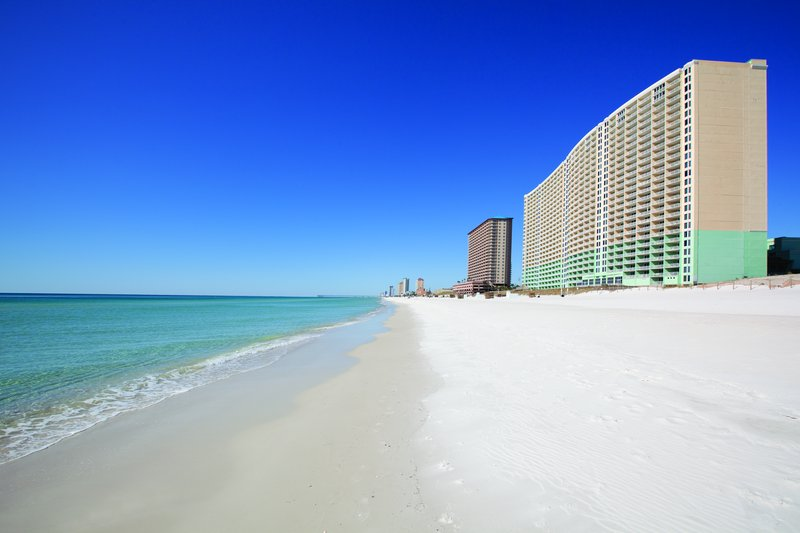 Hotels Near Front Beach Road Panama City Beach
