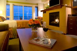 Stephanie Inn Oregon Room Rates