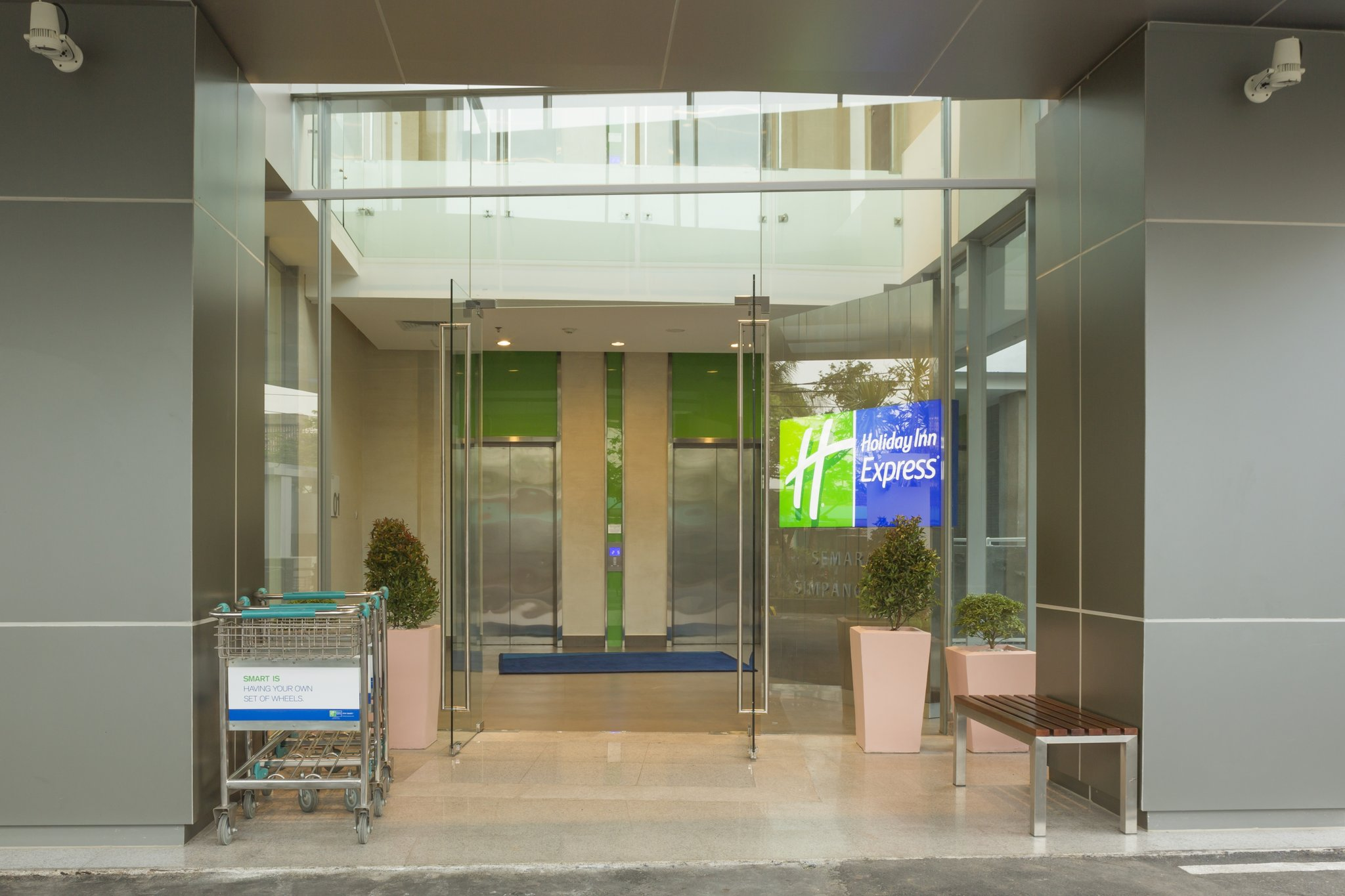 Page 2 find pati indonesia hotels downtown hotels in pati hotel