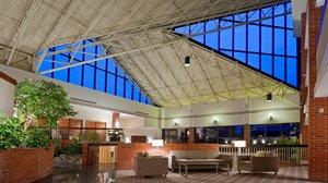 Burlington Convention Centre Hotels Near