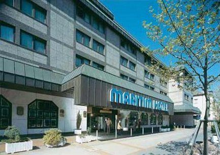Dormero hotel hannover first class hannover germany for Boutique hotel hannover