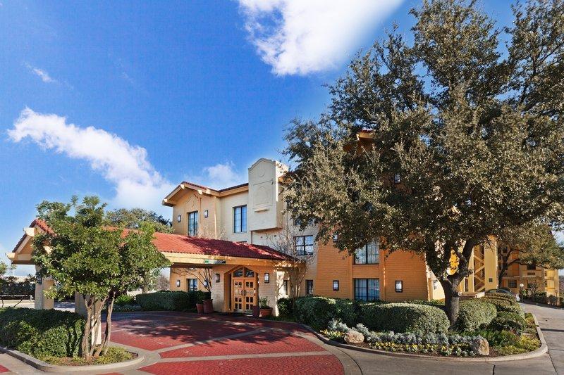 La Quinta Inn & Suites Elizabethtown - Elizabethtown, KY