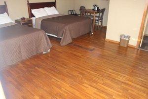 Room - Eastwood Inn Wadena