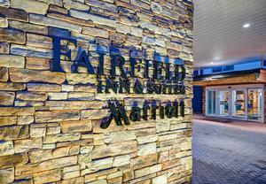 Fairfield Inn Amp Suites Christiansburg Va See Discounts