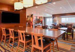 Marriott hotels near charles town races and slots