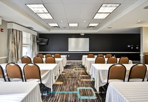 Meeting Facilities - Residence Inn by Marriott O'Fallon