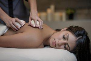 Vill Suga Kuk Massage Bromma