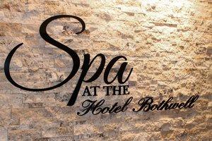 Bothwell Hotel Spa Sedalia Mo