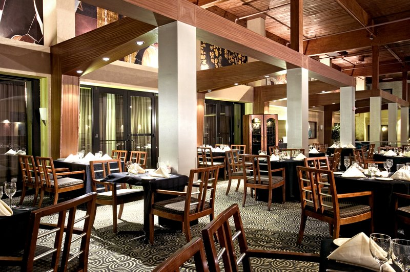 Radisson Hotel Hauppauge-Long Island - Hauppauge, NY