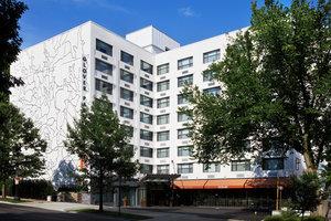 Kimpton Glover Park Hotel, Washington, DC - See Discounts