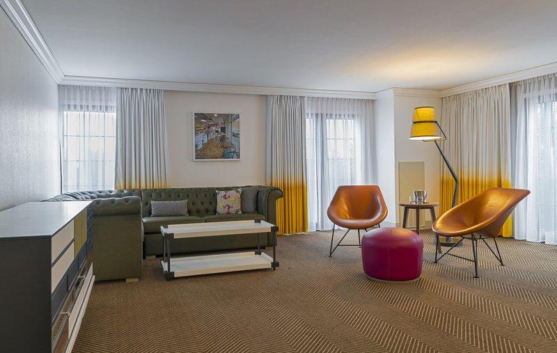 Doubletree By Hilton Hotel Austin Austin Tx