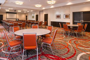 Meeting Facilities - Holiday Inn Express Hotel & Suites Monroe