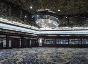 el san juan hotel & casino by hilton isla verde