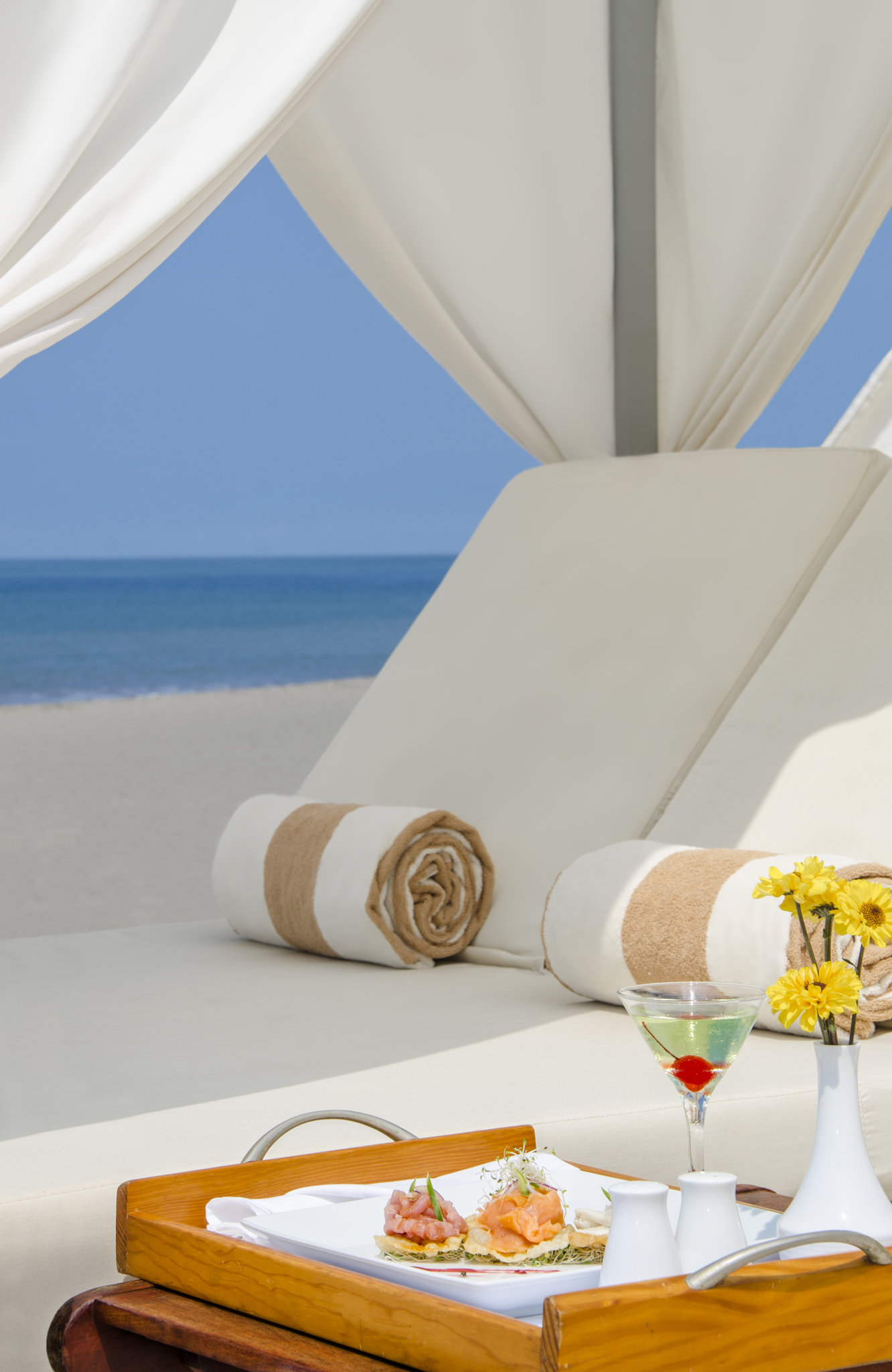 Casa Velas - Adults Only