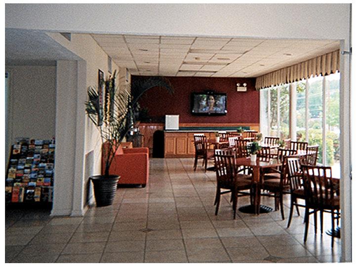 Red Carpet Inn Lenoir In Lenoir Nc 28645 Citysearch