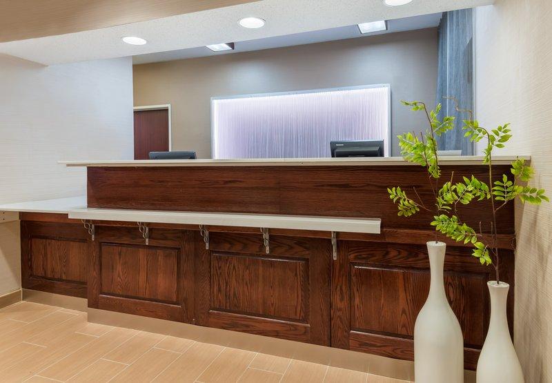 Budget Motel in Albany, NY 12205   Citysearch